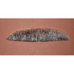 Mustache MOUS 4 - Grey