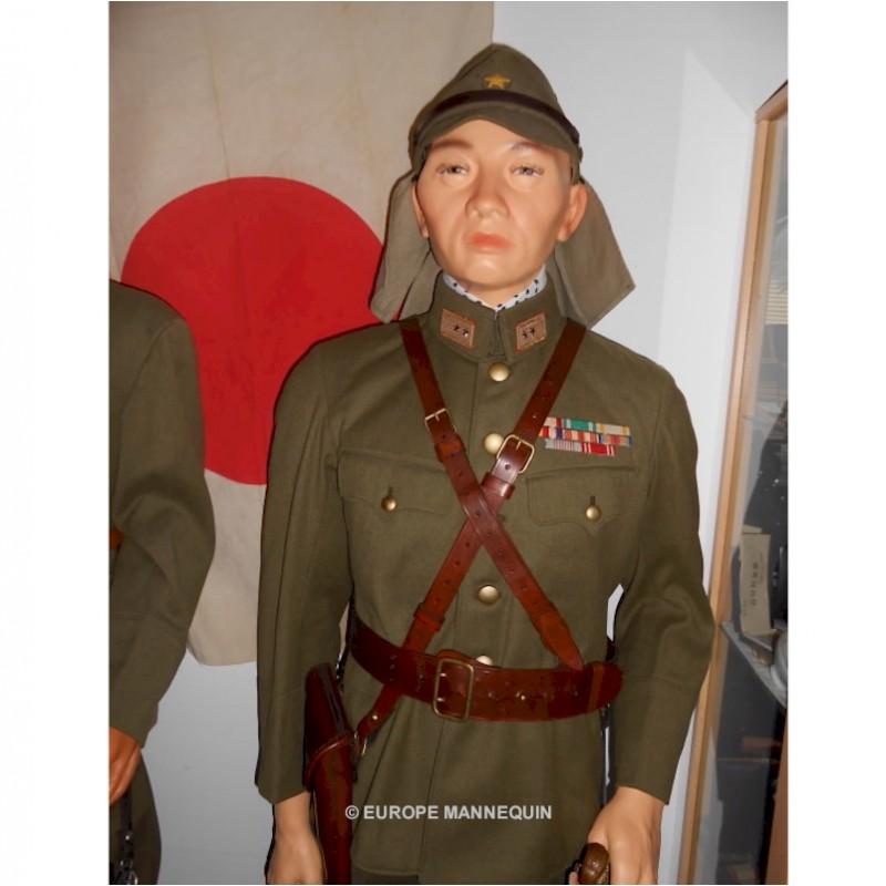 europe mannequin homme asiatique. Black Bedroom Furniture Sets. Home Design Ideas