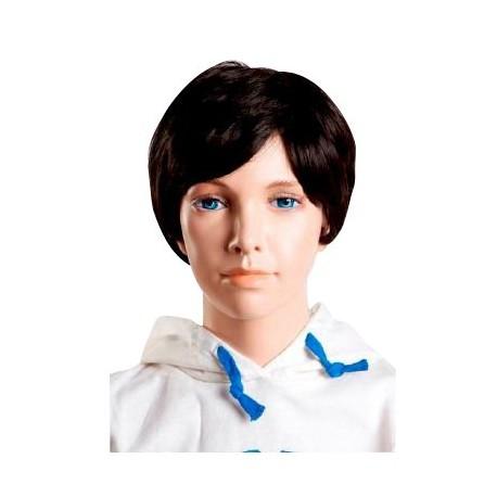 Boy wig PGAR03