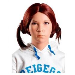 Girl wig PFIL2