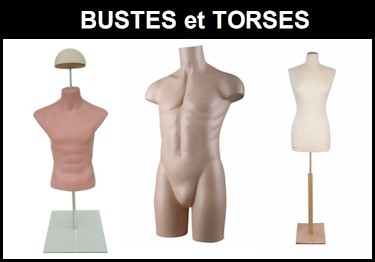 Europe Mannequin Collection Militaria Musée Réaliste Buste Torse WW1 WW2 Yanks