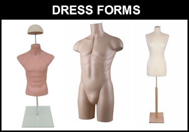 Europe Mannequin Collection Militaria Museum Collector Realistic Bust Torso Dress Form WW1 WW2 Yank